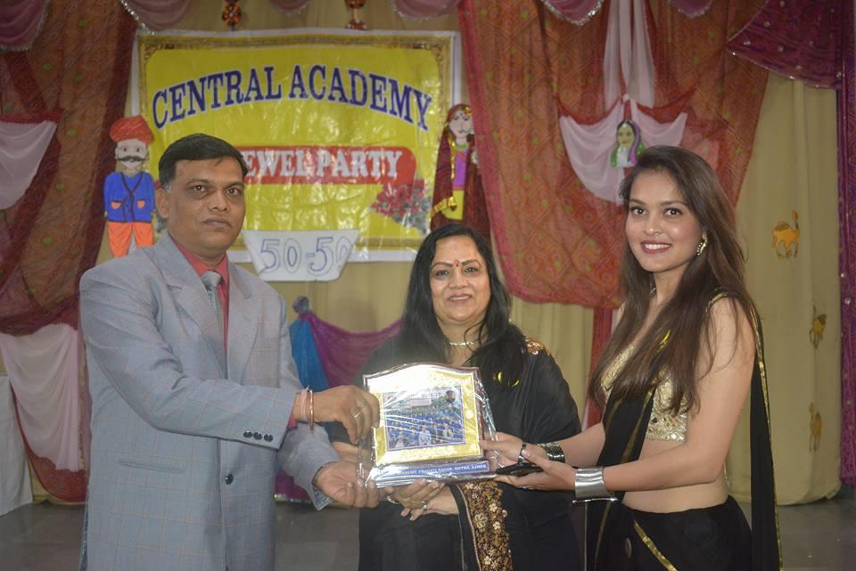 Central_Academy (25)