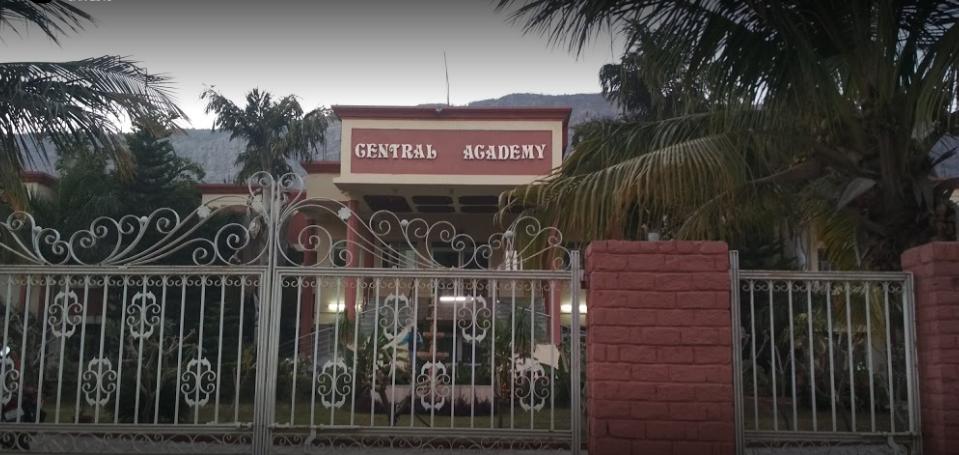 central-academy-school-ajmer-24398917